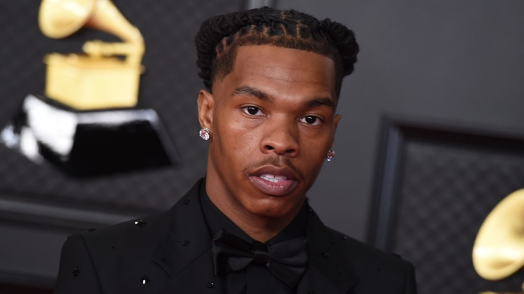 Lil Baby coming to Louisville with special guest Lil Durk