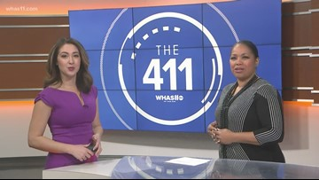 The 411: Justin Bieber coming to Kentucky