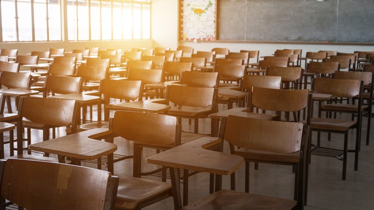 'Dangerous': UofL professor, JCPS superintendent oppose bills limiting instruction on systemic racism, privilege in Kentucky classrooms