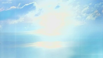 Moral Side of the News: 12.5.19