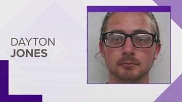 Man pardoned by Bevin must register as sex offender