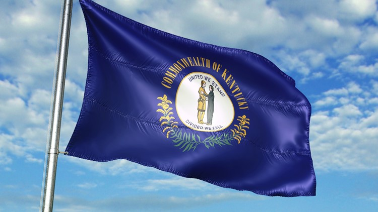 Nearly 600 Kentucky farm projects to share $5.9M