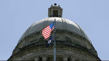 Top lawmakers open negotiations on new Kentucky budget
