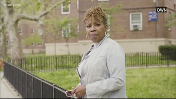 The411: Iyanla Vanzant and Trever Noah making stops in Louisville