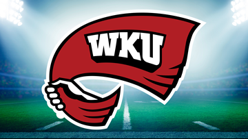 Storey leads Western Kentucky over Charlotte 30-14