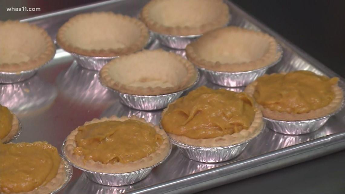 Pi Day   Georgia's Sweet Potato Company offering deals