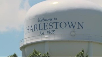 Indiana American Water to hold open house for Charlestown residents