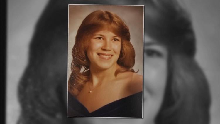 Tina Sizemore high school
