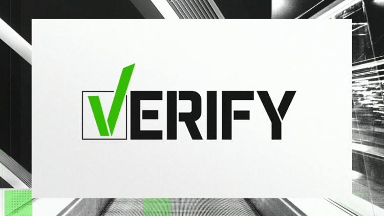 Verify: Fact-checking viral claims