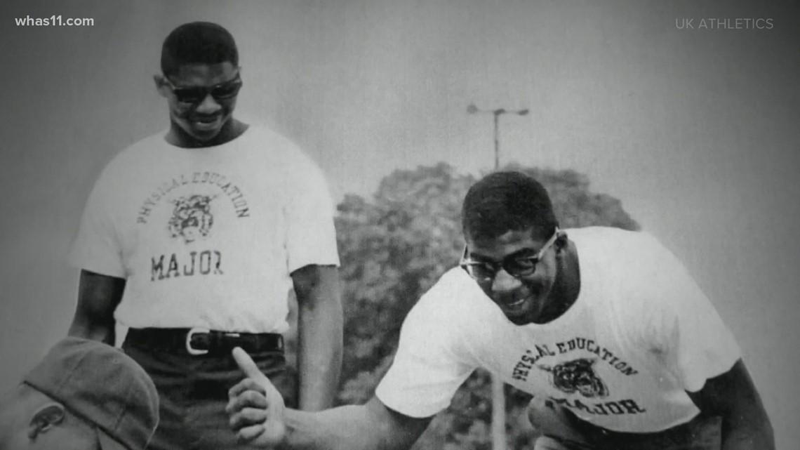Nate Northington's football legacy in Kentucky