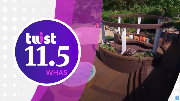 WHAS11 Launches Twist, a New Over-The-Air Reality TV Network