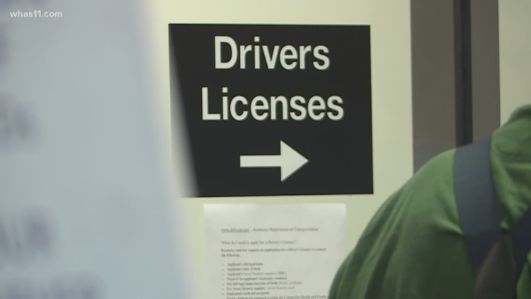 New driver licensing regional office opening in Jefferson County