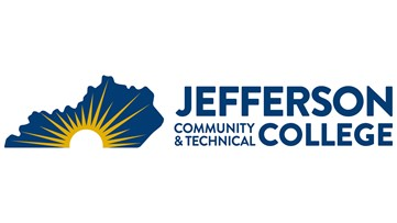 JCTC offers 4 free courses amid COVID-19 outbreak