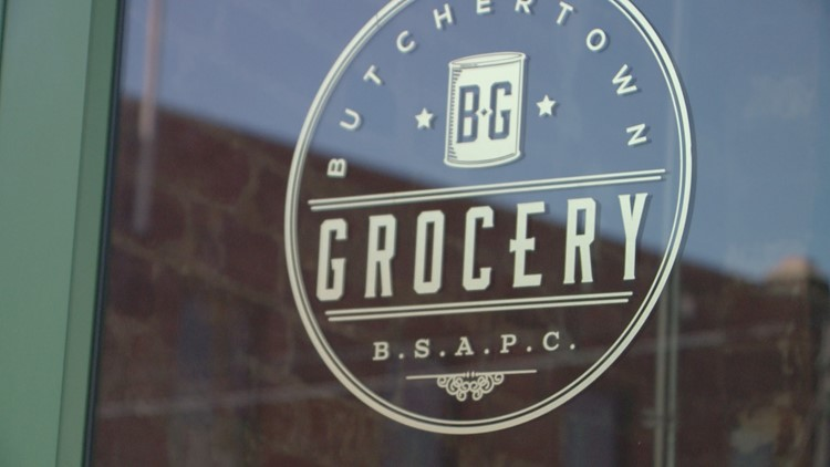 Butchertown Grocery to close restaurant; bakery to remain open