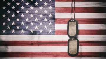 Veterans Day 2019 freebies, deals in Kentucky and Indiana