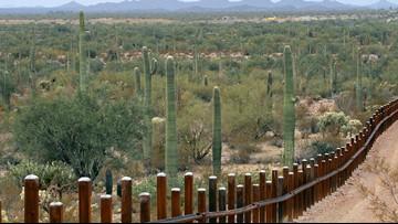 Top officials: Border Crisis impacts all communities