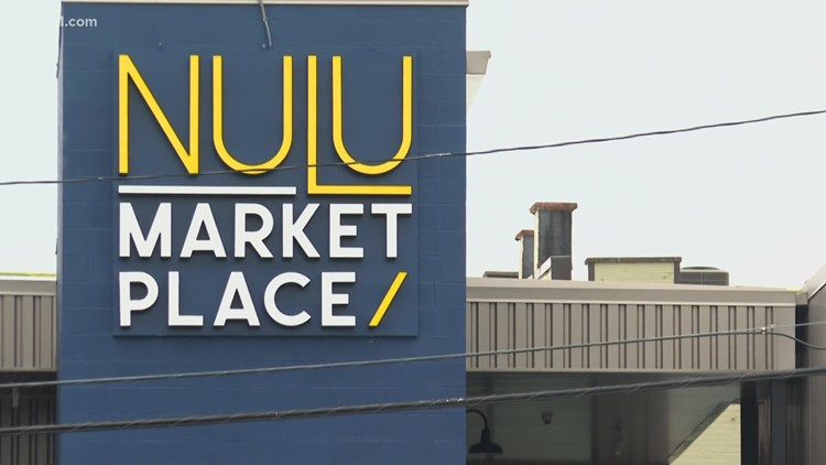 The 411 | NuLu Marketplace, African American influence on Kentucky music