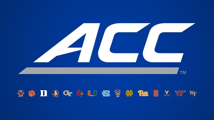 ACC to allow transfers within conference to play immediately