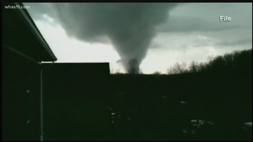 20+ tornadoes tear through Indiana every year, but still no school shelter regulations