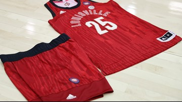 adidas honors Black History Month with NCAA partner uniforms inspired by the Harlem Renaissance