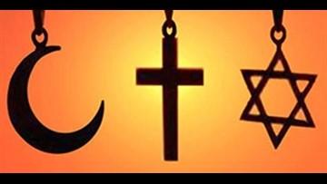 Peace Through Unity: Building bridges between faiths with compassion