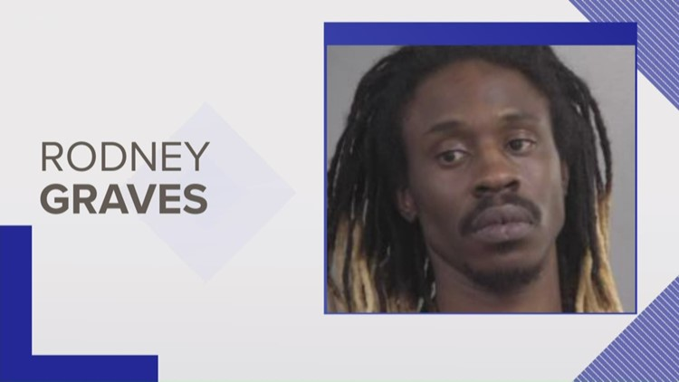 Louisville man accused of kidnapping