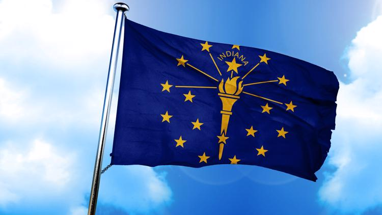 Indiana lawmakers planning on return for redistricting votes