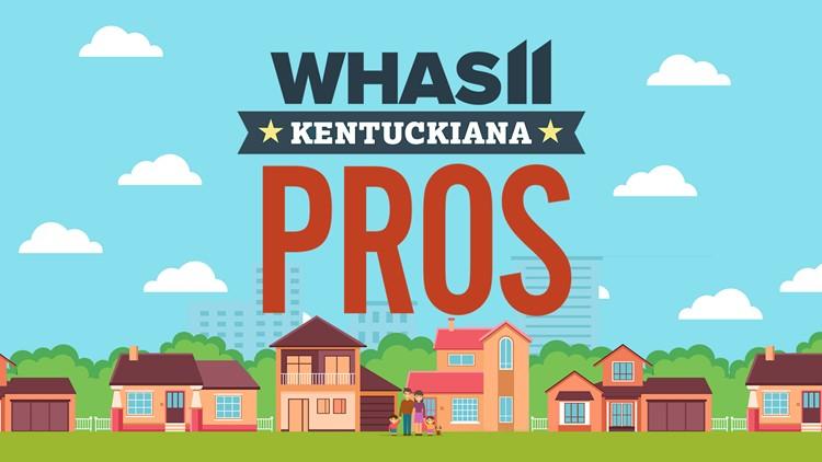 WHAS11 Kentuckiana Pros