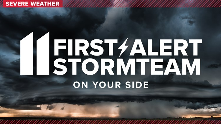 Step-by-step | How to set up severe weather alerts on your iPhone or Android