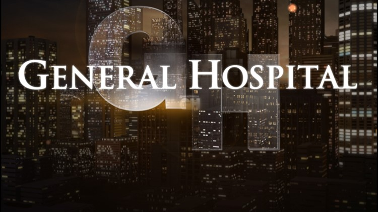 Here's when General Hospital will re-air on WHAS11 News