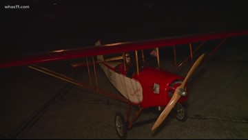 Bowmanfest aims to get young people interested in aviation