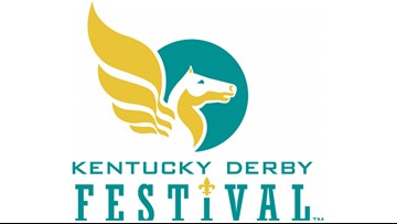 Kentucky Derby Festival event tickets to go on sale March 6