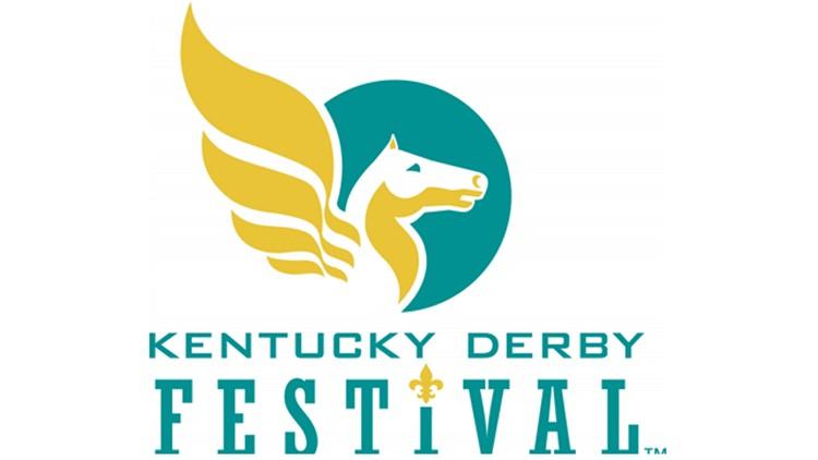 Kentucky Derby Festival, Kentucky Lottery looking for 2020 'Festival Fanatic'
