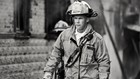 Bill creating support group for firefighters signed into law