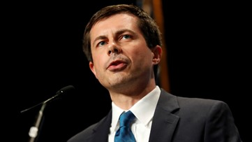 After shooting, Buttigieg says police must activate cameras
