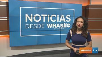 Noticias 9.26.19