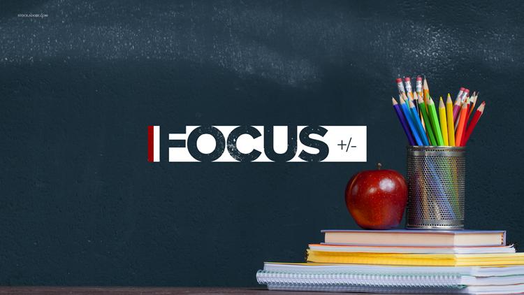 Health inspection data: How did Hardin County Schools perform?
