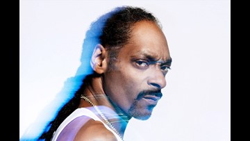 I Wanna Thank Me Tour featuring Snoop Dogg announces Louisville show