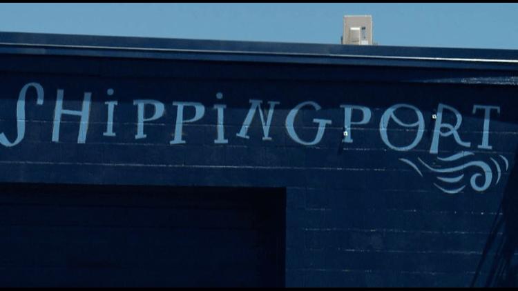 Shippingpost Brewing Company to open in Portland neighborhood