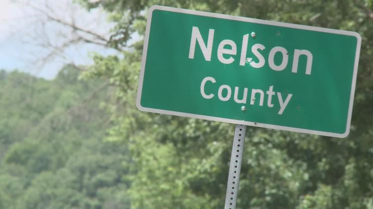 FBI gives new details on Nelson County human remains, waiting on DNA