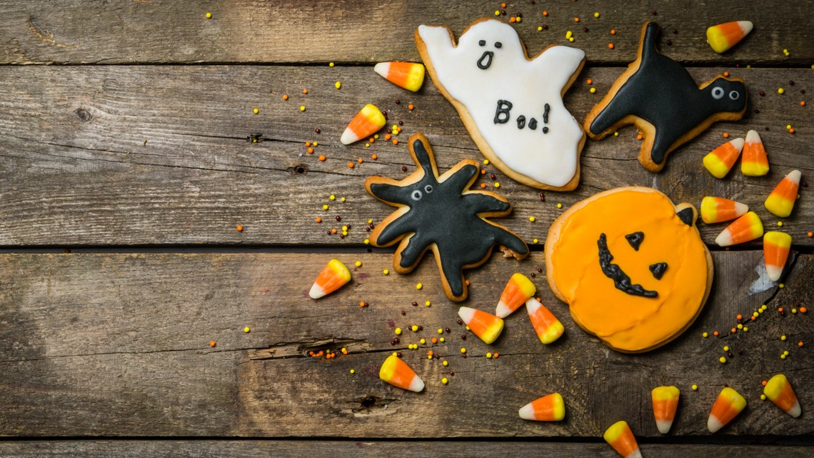 Louisville health leaders give recommendations on Halloween activities during pandemic
