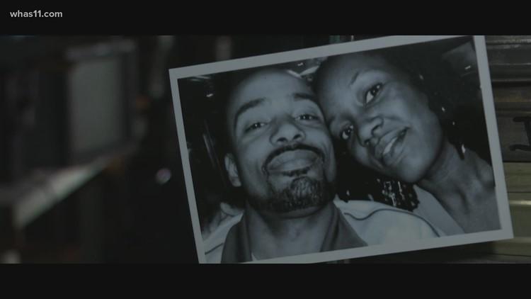 Family of man killed seeking answers, police believe shooting was random