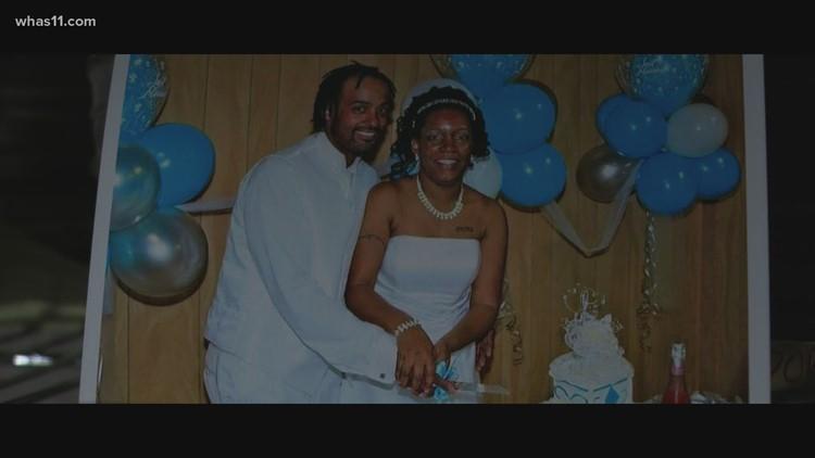 'It was a nightmare' | Family of man killed seeking answers, police believe shooting was random