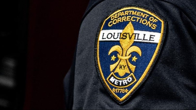 Metro Corrections, FOP holds first-ever 'crisis' summit