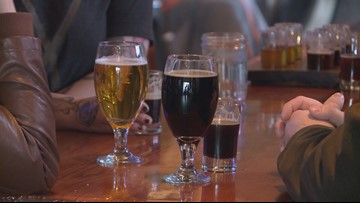 Zoning changes could be coming to breweries, distilleries in Oldham County