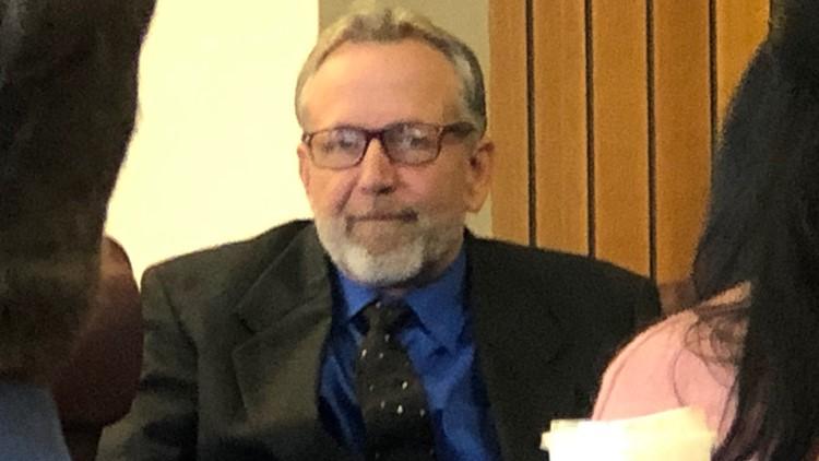 Tim Stark