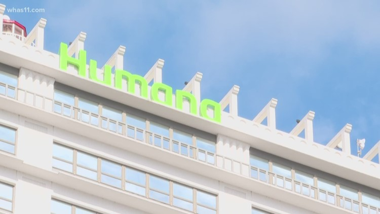 Humana notifying 65,000 health plan members of data security incident
