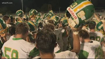 HS Gametime: High school football scores and highlights