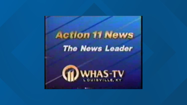 Action 11 news