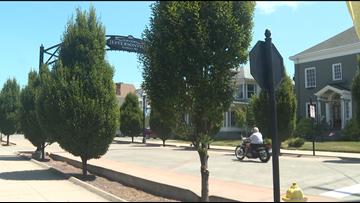 Entertainment venue plan brings excitement, parking concerns to Jeffersonville